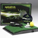 optishot_1