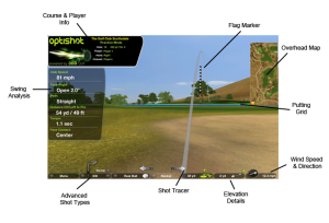 Features-optishot-golf-simulator