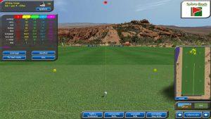 Club-Fitting-golf