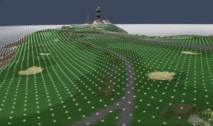 golfbana-till-simulator-animeras