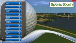 huvudmeny-golfsimulator