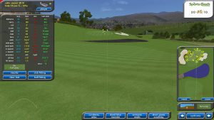 kort-inspel-golfsimulator