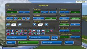 olika-språk-golfsimulator