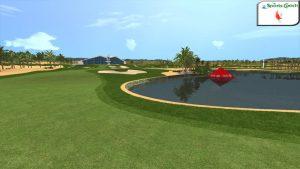 realistiska-golfbanor-till-simulatorer