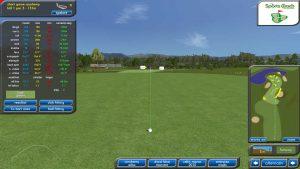 Short-Game-Academy-golfsimulator