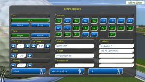 Skapa-Spelare-golfsimulator