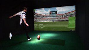 amerikansk-fotboll-simulator