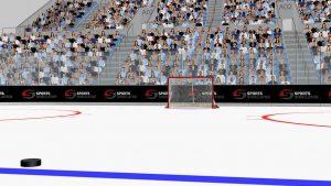 ishockey-simulator
