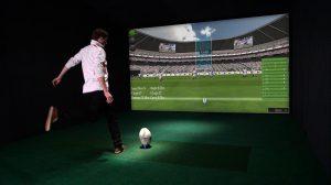 rugby-simulator