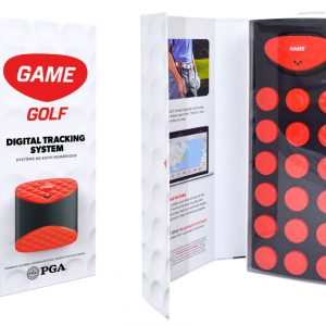 Game golf classic
