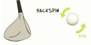 Back_spin
